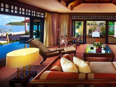 サムイ島のホテル0_20_2