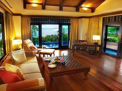 サムイ島のホテル0_20_4
