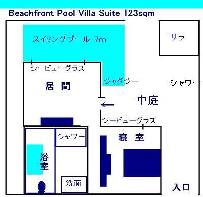 サムイ島のホテル0_20_6