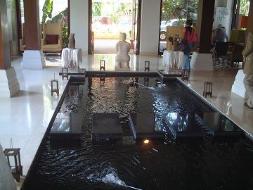 サムイ島のホテル0_92