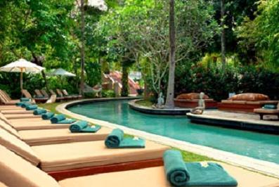 サムイ島発タイ、プーケットのホテル8
