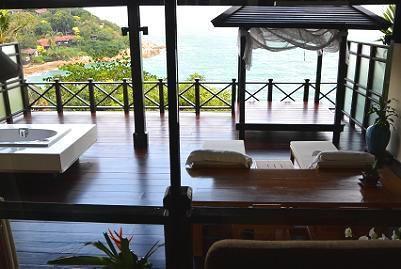 サムイ島のホテル0_127