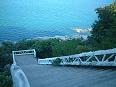 サムイ島観光-絶景