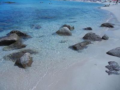 サムイ島のチャウエンノイビーチ013
