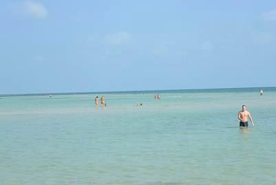 サムイ島のチャウエンビーチ北郊外23