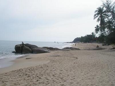 サムイ島16