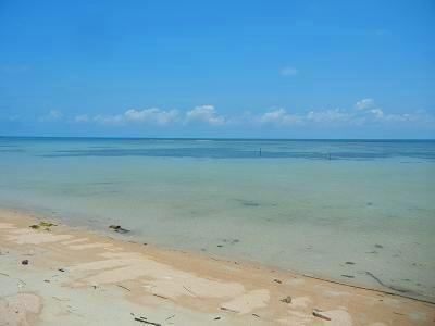 サムイ島の写真・ビーチ9