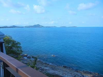 サムイ島の観光ポイント11