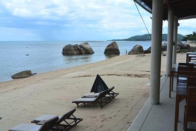 サムイ島の写真10