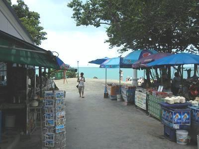 サムイ島の写真006
