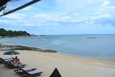 サムイ島の写真13