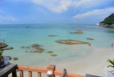 サムイ島は海のベストシーズン01