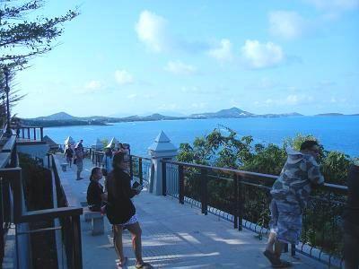サムイ島の観光ポイント4