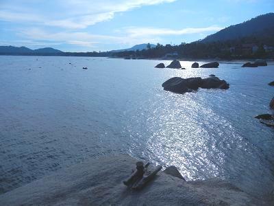 サムイ島観光28