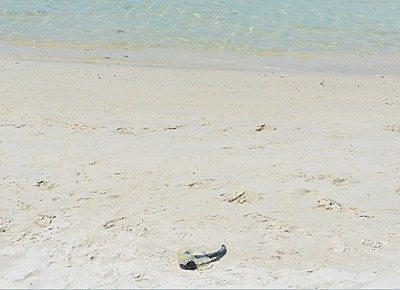 サムイ島は海のベストシーズン到来-クリスタルビーチ2019