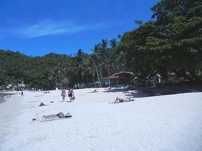 サムイ島の写真18