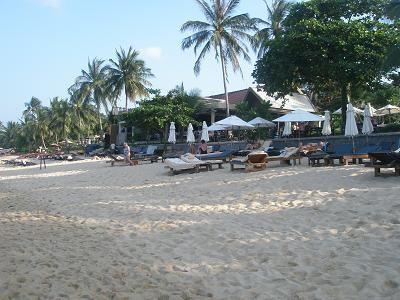 サムイ島9
