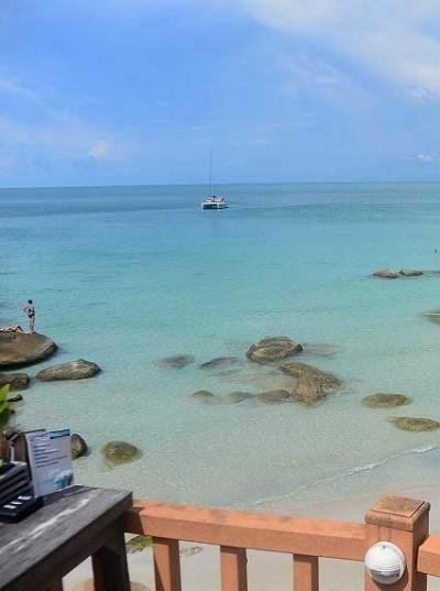 サムイ島は海のベストシーズン03