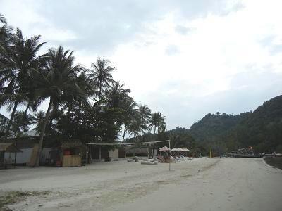 サムイ島の写真015