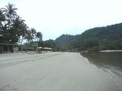 サムイ島の写真013