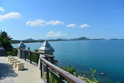サムイ島の観光地08