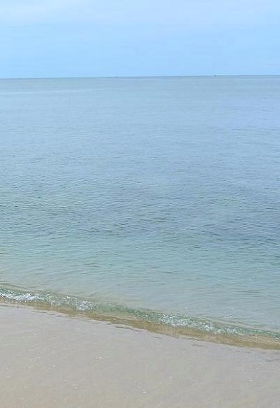 サムイ島のビーチクラブ14