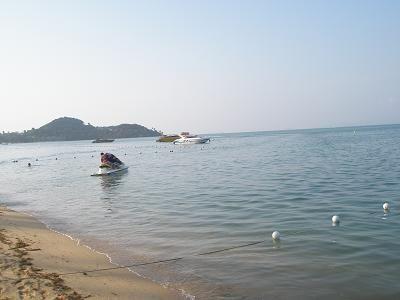 サムイ島24