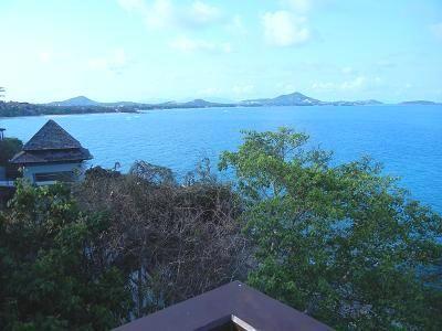 サムイ島の観光ポイント12