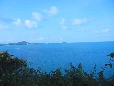 サムイ島の観光ポイント10