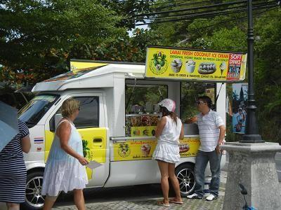 サムイ島の写真009