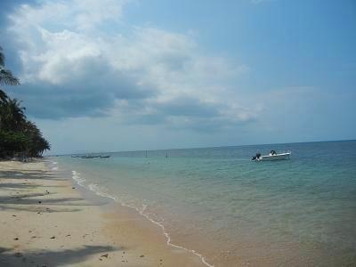 サムイ島005