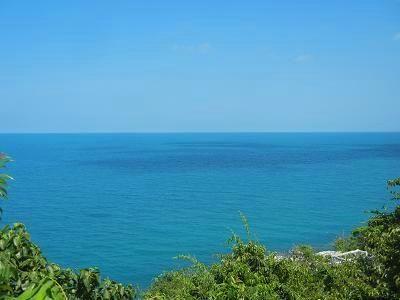 サムイ島の写真007
