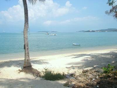 サムイ島6