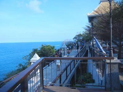 サムイ島の観光ポイント3