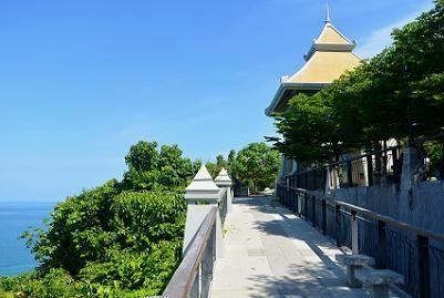 サムイ島の観光地20