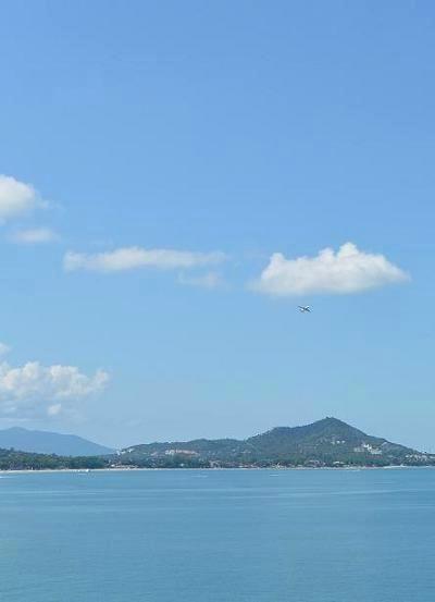 サムイ島の観光地10