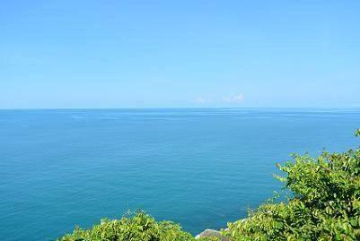 サムイ島の観光地05