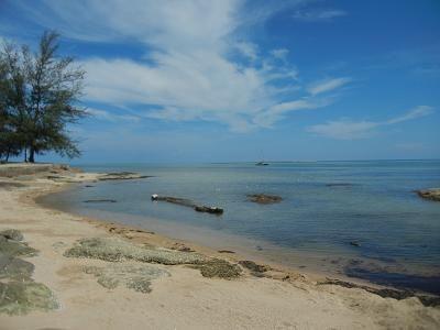 サムイ島の写真8