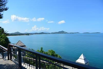 サムイ島の観光地03
