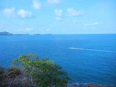 サムイ島の観光ポイント9