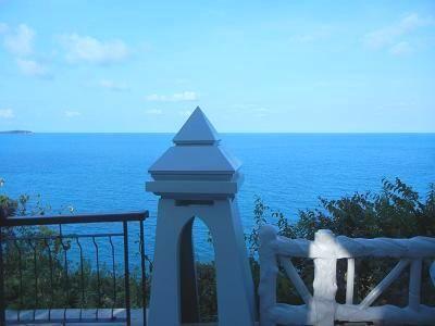サムイ島の観光ポイント1