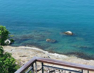 サムイ島の観光地02