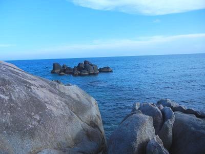 サムイ島観光8