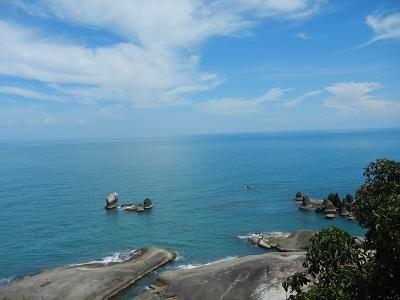 サムイ島の写真017