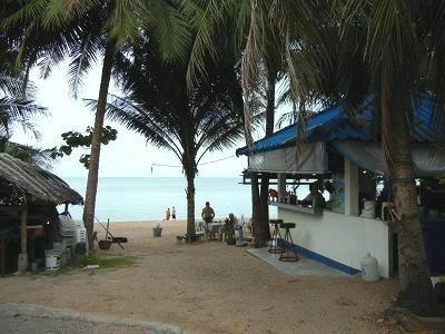 サムイ島7