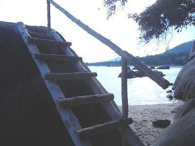サムイ島観光25