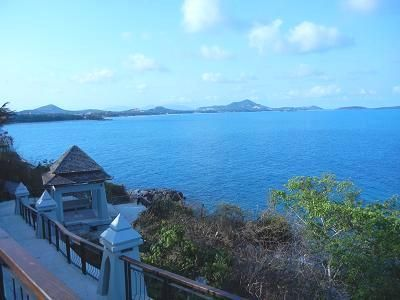 サムイ島の観光ポイント7