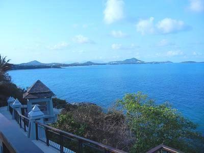 サムイ島の観光ポイント6