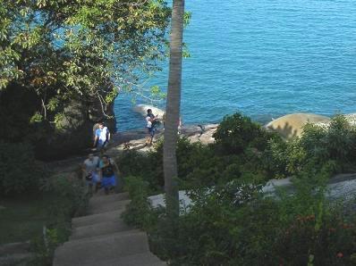 サムイ島の写真002_2