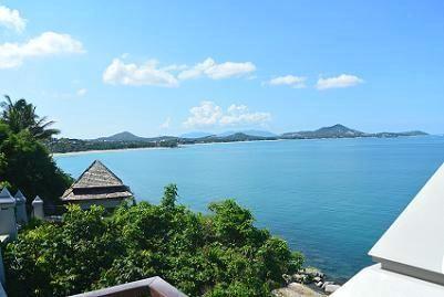 サムイ島の観光地16